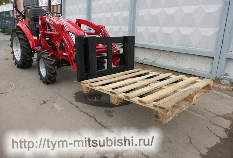 Продажа тракторов МТЗ - olx.ua